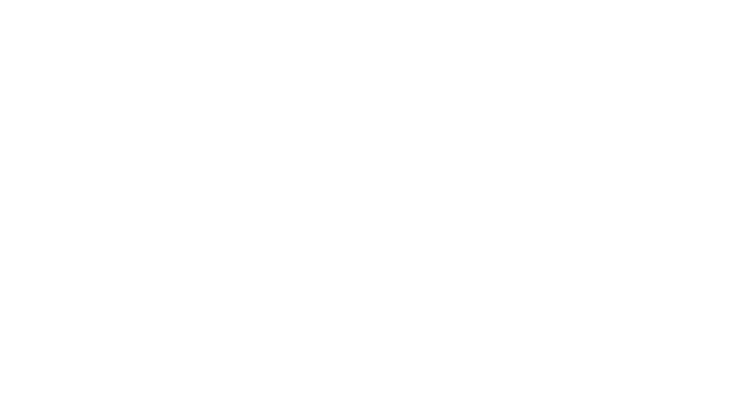 Manchester Cake Co.