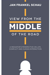 book-view-middle-road.jpg