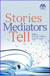 book-stories-mediators-tell.jpg