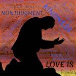 holiness-1207699_640-150x150.jpg