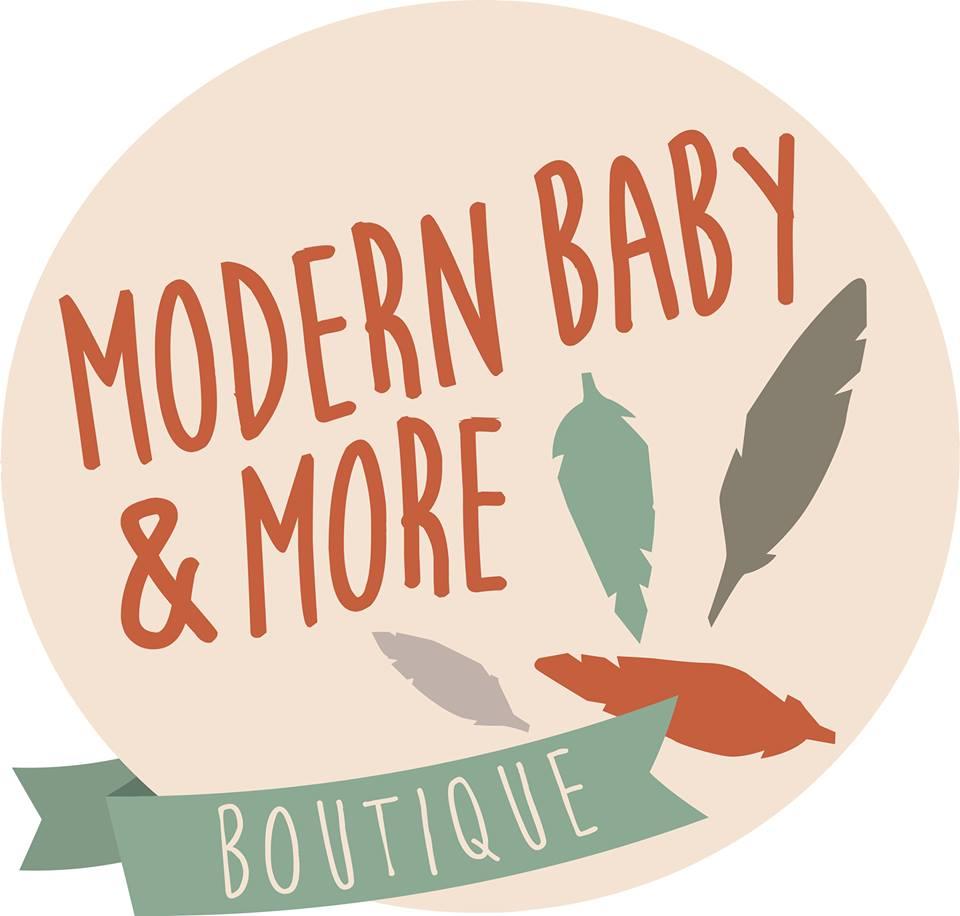 Modern Baby & More