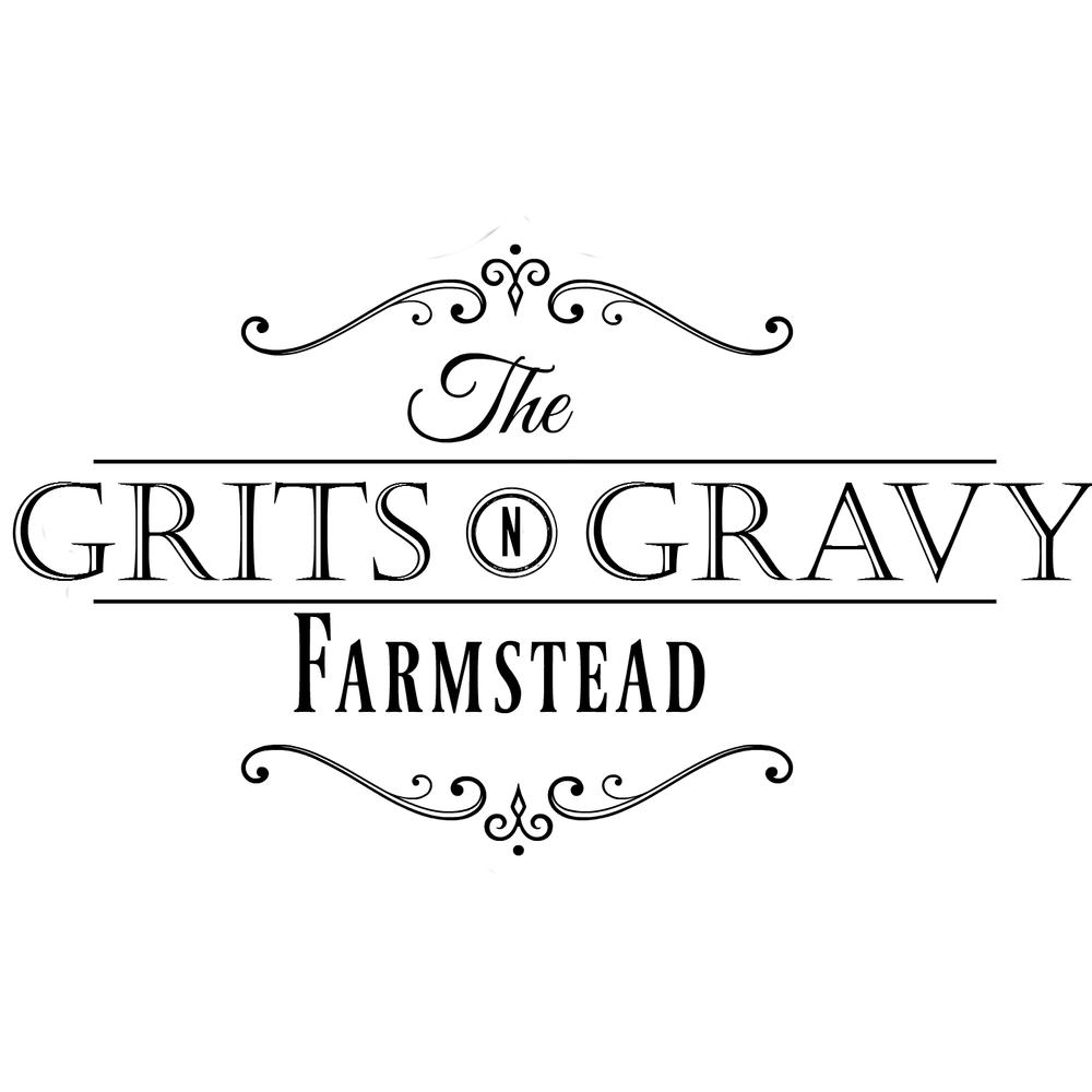 Grits 'n Gravy