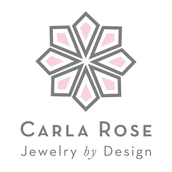 Carla Rose Jewelry by Design