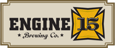 Engine 15 Brewery Co.