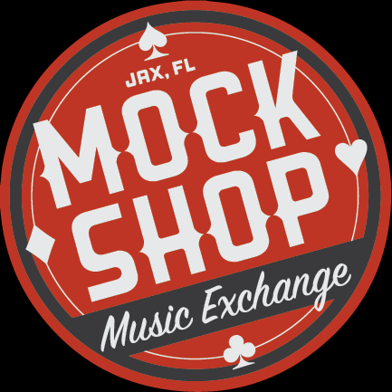 Mock Shop Music Exchange