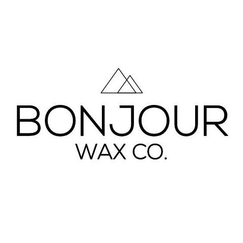 Bonjour Wax Co.