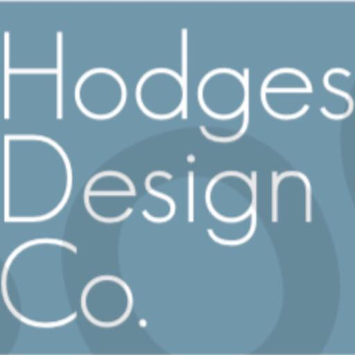 Hodges Design Co.