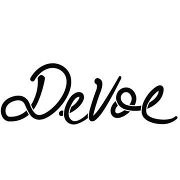 DeVoe