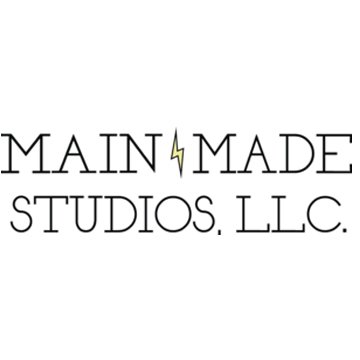Main Made Studios