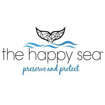 The Happy Sea