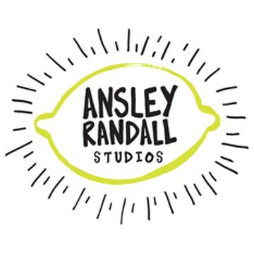 Ansley Randall Studios