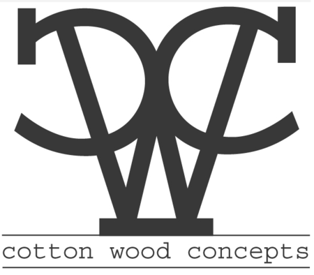 Cotton Wood Concepts