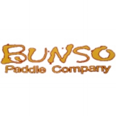 Bunso Paddle Company