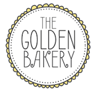 The Golden Bakery