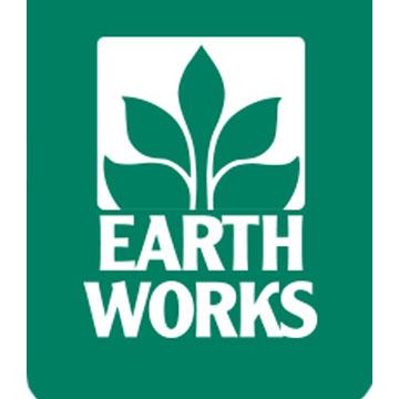 Earth Works Garden Center
