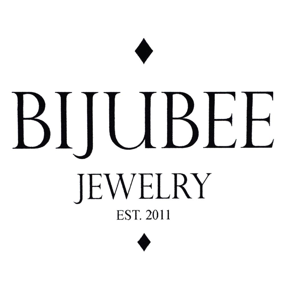 Bijubee Jewelry