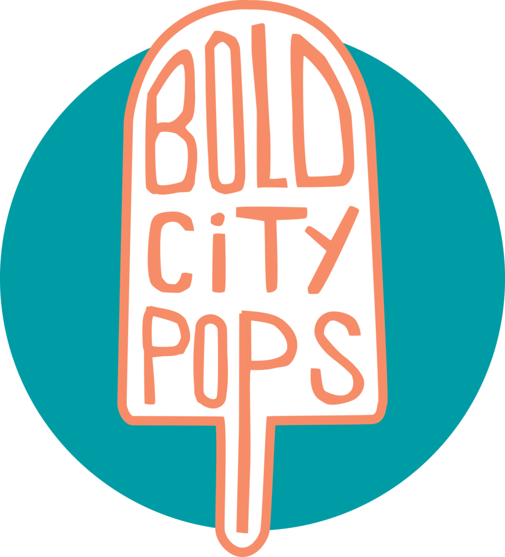 Bold City Pops