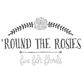 Round the Rosies