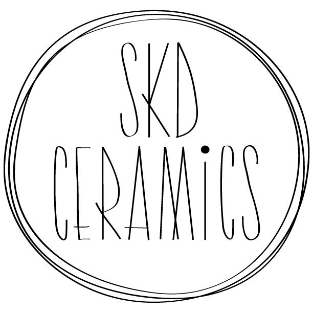 Sarah K Davis Ceramics