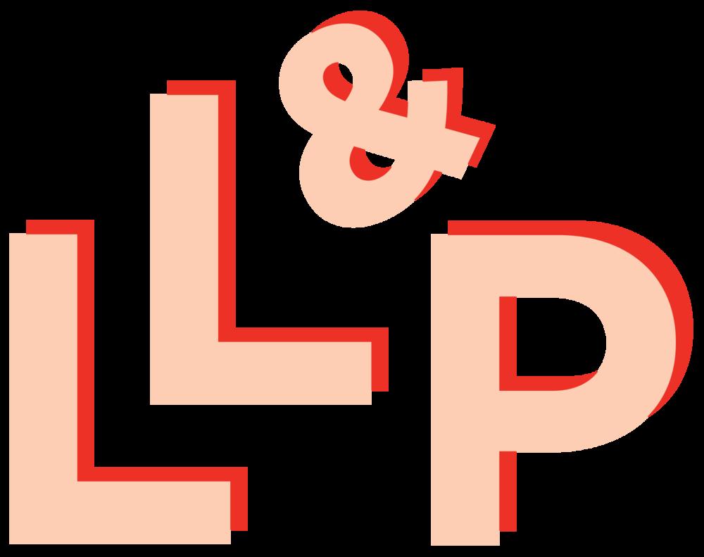 Letter Line & Pixel