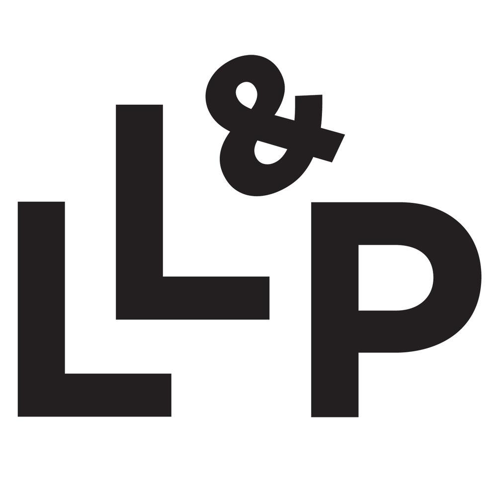 Letter Line %& Pixel