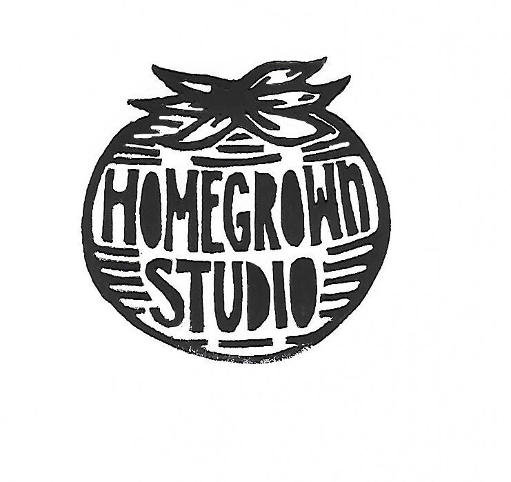 Homegrown Studio