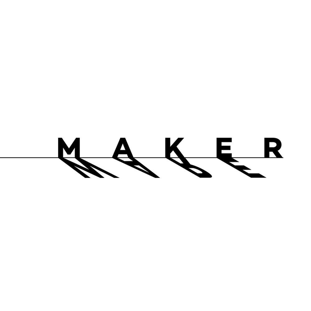 Maker Ware