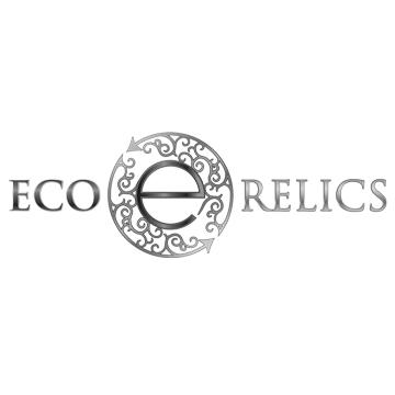 Eco Relics