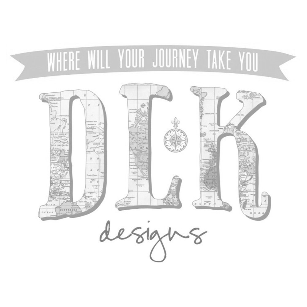 DLK Designs