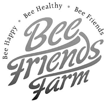 Bee Friends Farm