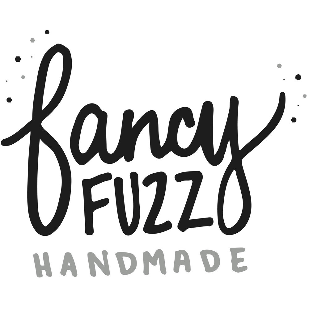 Fancy Fuzz Handmade