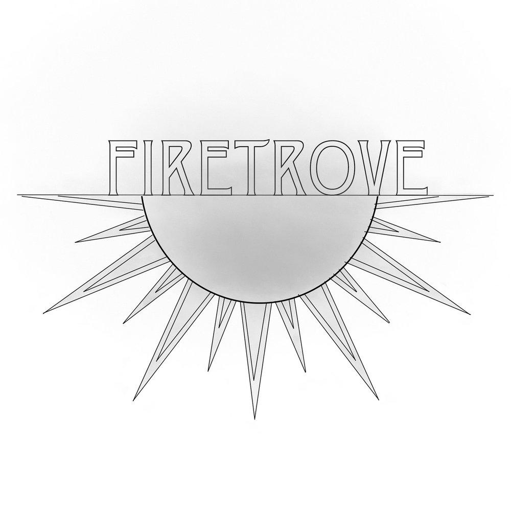 Firetrove