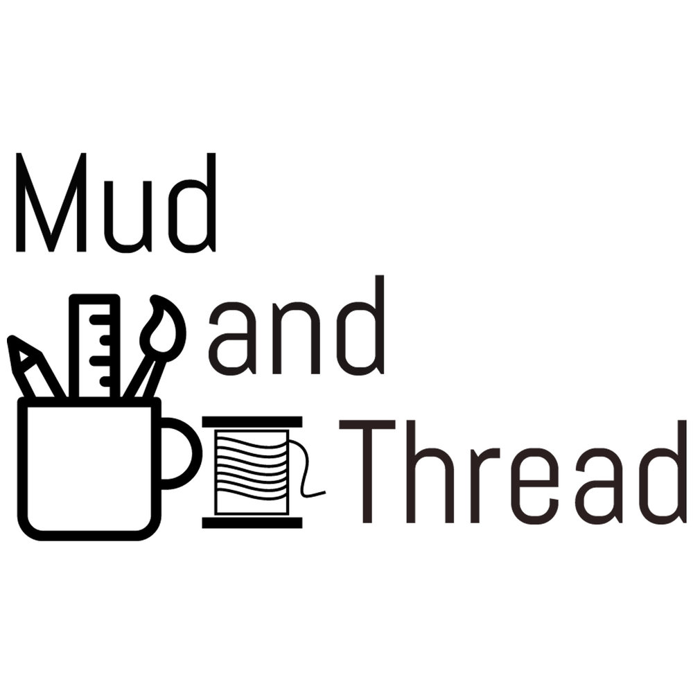 Mud and Thread