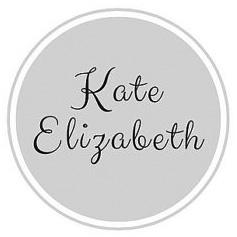 Kate Elizabeth