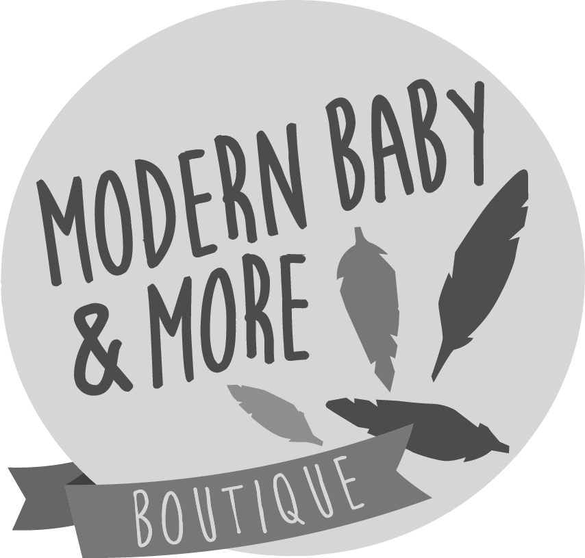 Modern Baby & More