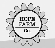 Hope Farm Co.