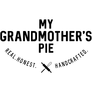 My Grandmother's Pie
