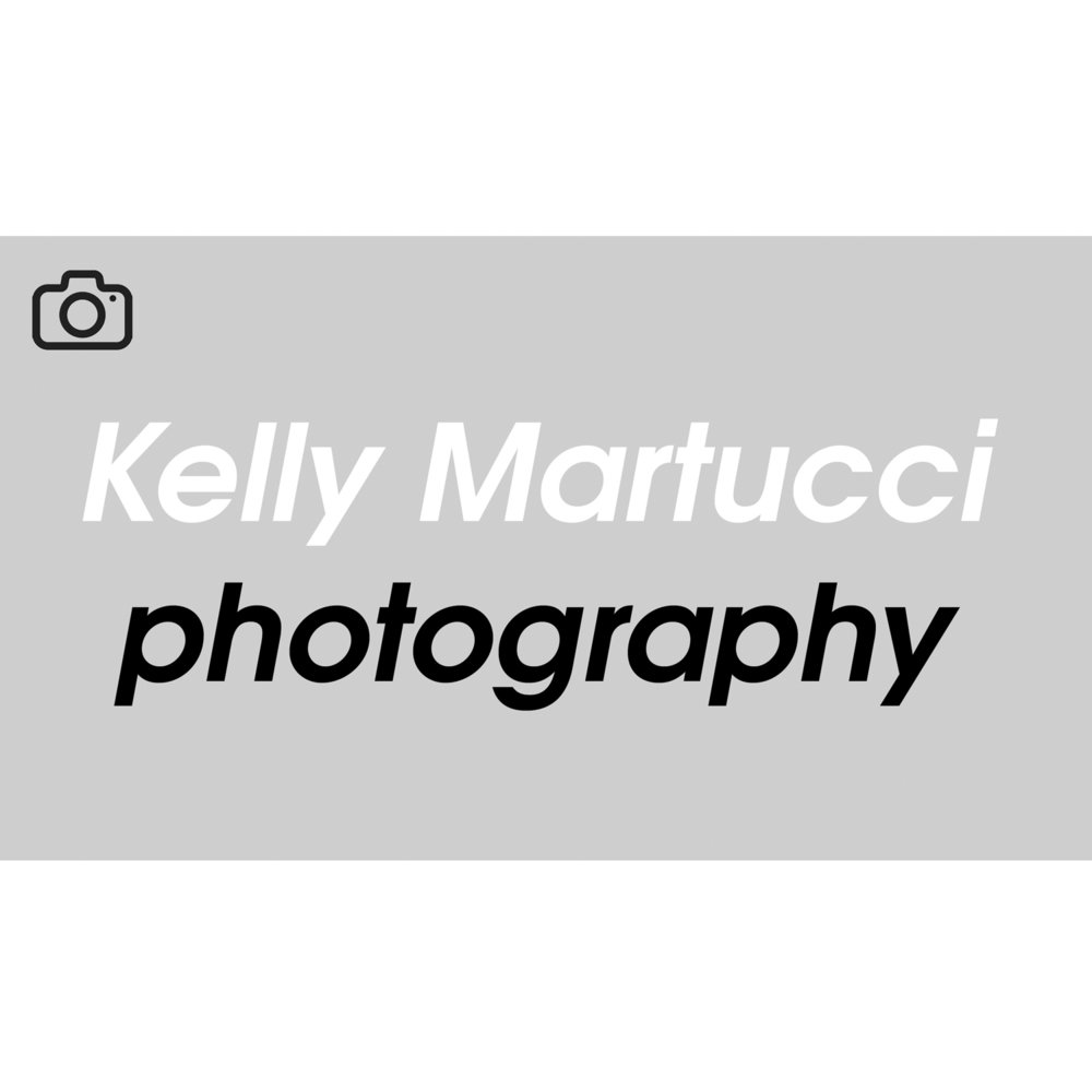 Kelly Martucci Photography