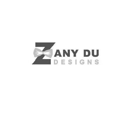 Zany Du Designs