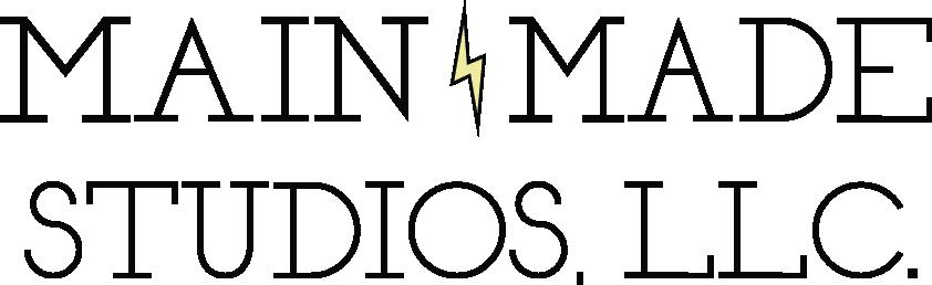 Main Made Sttudios