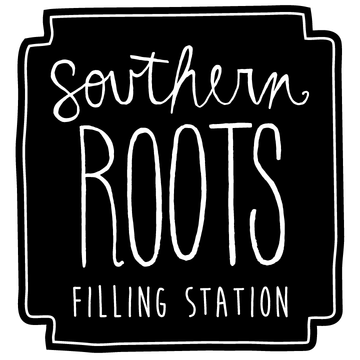 Southern Roots Filling Station