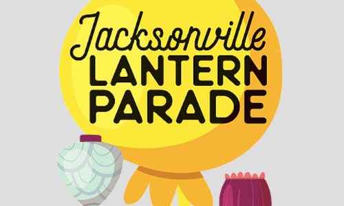DIY LANTERN WORKSHOP - MARCH 6     6:30PM - 8:30PM