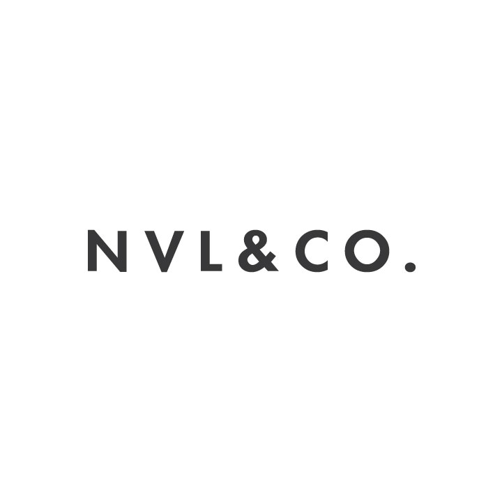 Neville & Co.