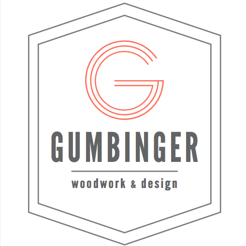 Gumbinger Woodwork & Design
