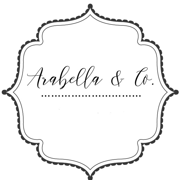 Arabella & Co.