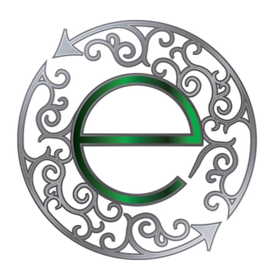 EcoRelics