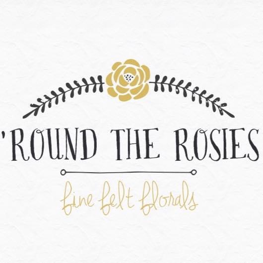 'Round the Rosies