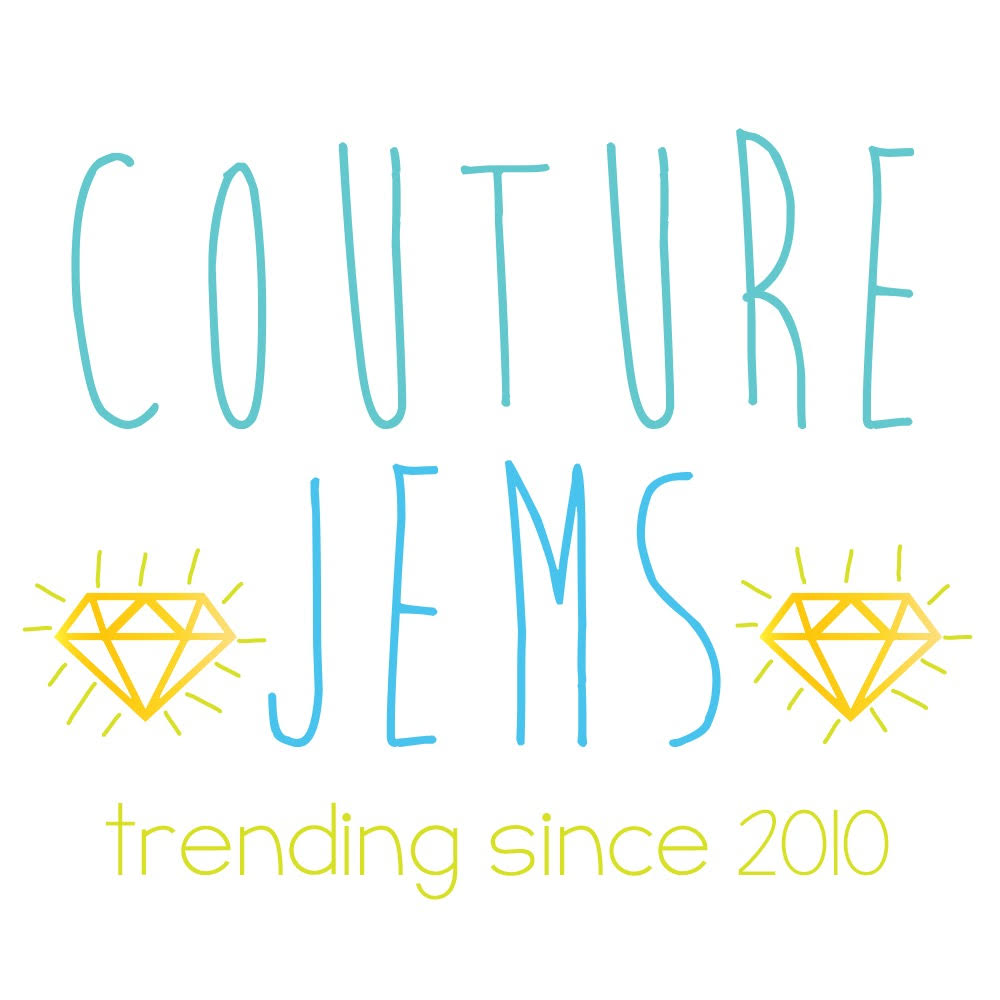 Couture Jems