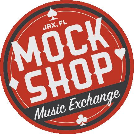 Mock Shop