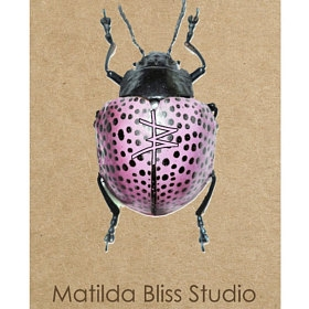 Matilda Bliss Studio